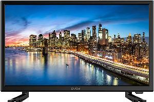 DYON Live 22 Pro - LED Full HD TV