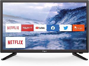 "Engel LE2480SM - Smart TV de 24"""