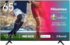 """HISENSE 65AE7000F Smart TV 65"""" - Televisor Worten mejor relación calidad - precio"""