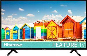 Hisense H32B5100 - TV LED HD