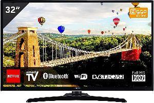 Hitachi 32HE4000 - TV de 81 cm