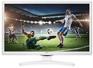 "LG 24TK410V-WZ - Monitor/TV de 24"" LED TDT2 HD-Ready"