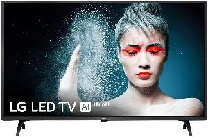 LG 43LM6300PLA Full HD - Smart TV de 43 pulgadas