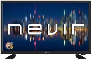 "Nevir NVR-7431-24RD-N – Televisor LED 24"""