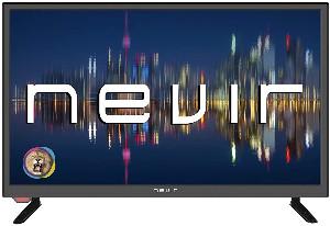 "Nevir NVR-7802-24RD-2W-N – Televisor de 24"""