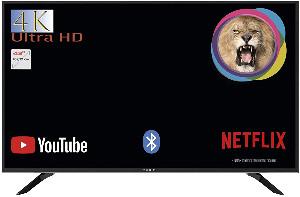 """Nevir NVR-9001-434K2S-SM – Smart TV 43"""""""