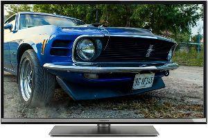 Panasonic TX-32GS350E - El mejor TV precio-calidad de gama media baja