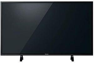 Panasonic TX-43FX600E - El televisor Panasonic más vendido