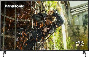 Panasonic TX-55HXW904 - Gama alta, mejor precio - calidad