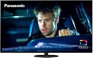 Panasonic TX-65HZ1000E – Mejor televisor de alta gama