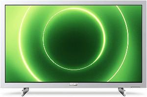 Philips 24PFS6855/12 - Televisor 24 Pulgadas LED, Full HD