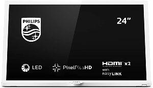 Philips 24PHS4304 - Televisor multicolor