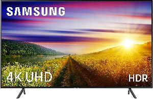 "Samsung 49NU7105 - Smart TV de 49"" con SmartThings"