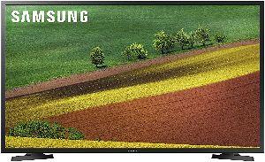 "Samsung HD 32N4300 - Hyper Real Smart TV HD de 32"""
