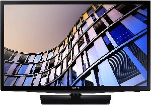 "Samsung Serie N4305 - Televisor HD 71 cm 28"" Smart TV"