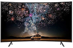 Samsung UE55RU7305 – Smart TV