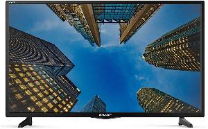 Sharp LC-32HI5122E – Smart TV de 32″