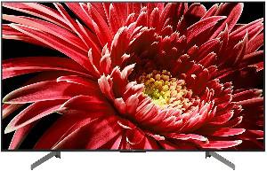 Sony TV Led 75'' Sony Bravia Kd-75Xg8599 – Mejor calidad – precio