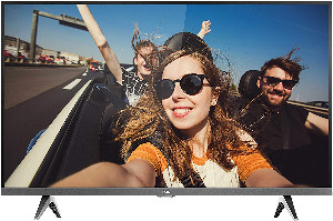 TCL 32DS520F Smart TV