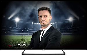 TCL 55EP680 -Televisor inteligente