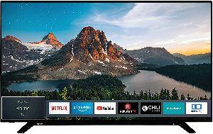 TOSHIBA 50U2963DG Smart TV 50'' – Mejor valorado
