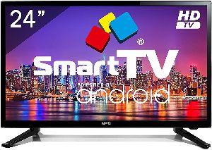 TV NPG S240L24H Televisor 24″ - Mejor resolución