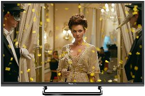 Televisor TX-32FSW504S - El TV Panasonic más barato