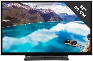 "Toshiba 32Ll3A63Dg Full HD Smart TV 32"" - Televisor Toshiba mejor valorado"