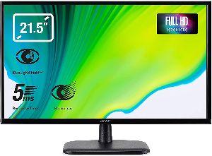 """Acer EK220QAbi - Monitor de 21.5"""" FullHD"""