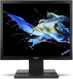 """Acer V6 V196LB - 19"""" HD IPS pantalla para PC / Monitor"""