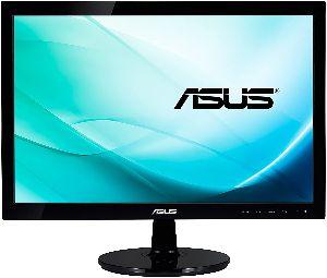Asus VS197DE – Monitor LED