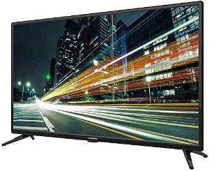 "Blaupunkt BN39H1032EEB - Televisor TV LED 39"" HD"
