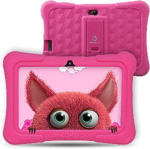 Dragon Touch Y88X Pro – Tablet para niños