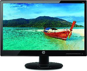 "HP 19KA - Display LED 18.5"" WXGA"