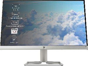 "HP 22f - Monitor de 22"" FHD"