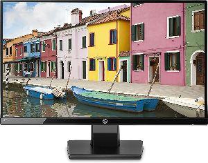 "HP 22w - Monitor 21.5"" Full HD"