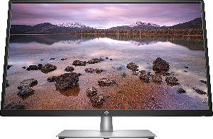 HP 32s - Monitor FHD IPS con Retroiluminación LED