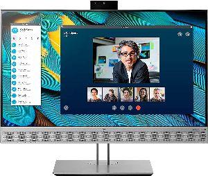 "HP Elite Display E243m - Monitor de 24"" FHD"