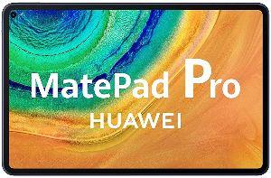 HUAWEI MatePad Pro – Rendimiento insuperable