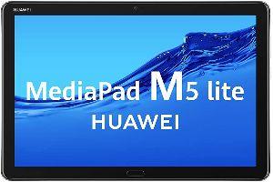 HUAWEI MediaPad M5 Lite – Gran experiencia audiovisual