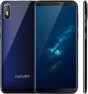 Hafury A7 – El más barato