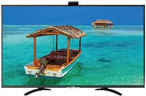 "Haier LE49U5000A - TV LED 49"" Full HD Smart TV"