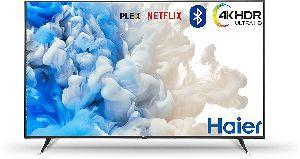 "Haier U65H7100 - 65"" Ultra HD 4K HDR Smart TV"