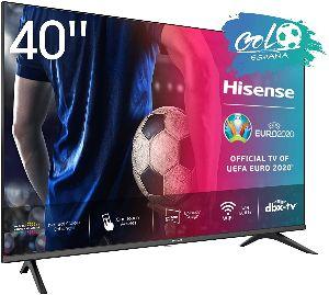 Hisense FHD TV 2020 40AE5500F - Smart TV Resolución Full HD