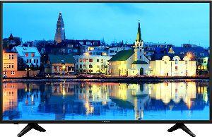 """Hisense H39A5500 - TV 39"""" Full HD, Smart TV VIDAA U"""