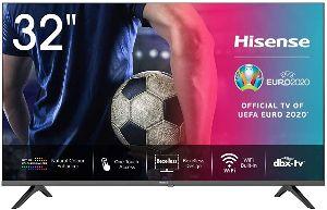 Hisense HD TV 2020 32AE5500F - Smart TV Resolución HD