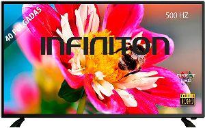 """INFINITON TV LED 40"""" Full HD"""