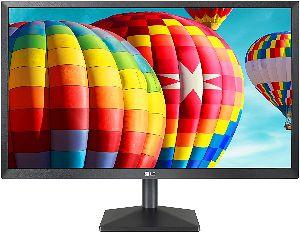 "LG 22MK430H-B - Monitor FHD de 54,6 cm (22"") con Panel IPS"