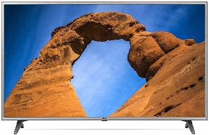 LG 32LK6200PLA - Smart TV Full HD