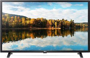 LG 32LM630 - Smart TV with Alexa